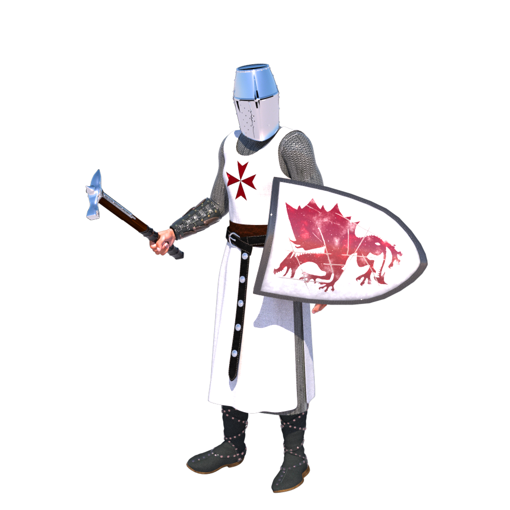 Cleric.png